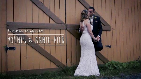 vignette mariage annie-pier et younes