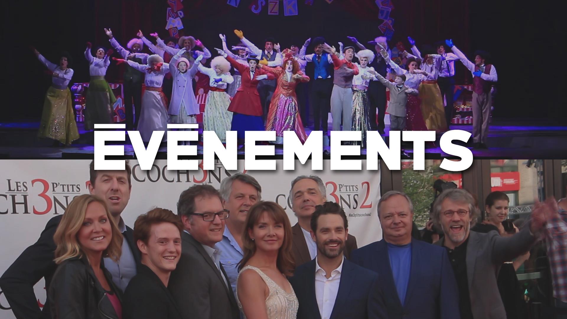 vignette-menu-evenements-v2