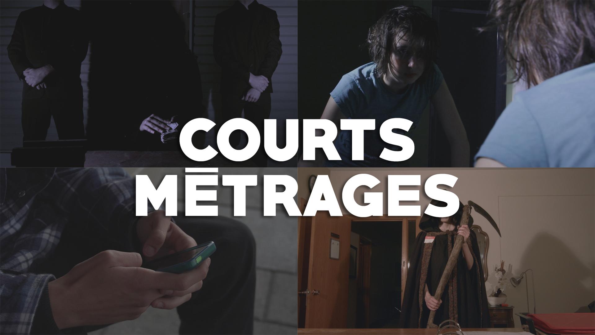 vignette-menu-courts-metrages-v1