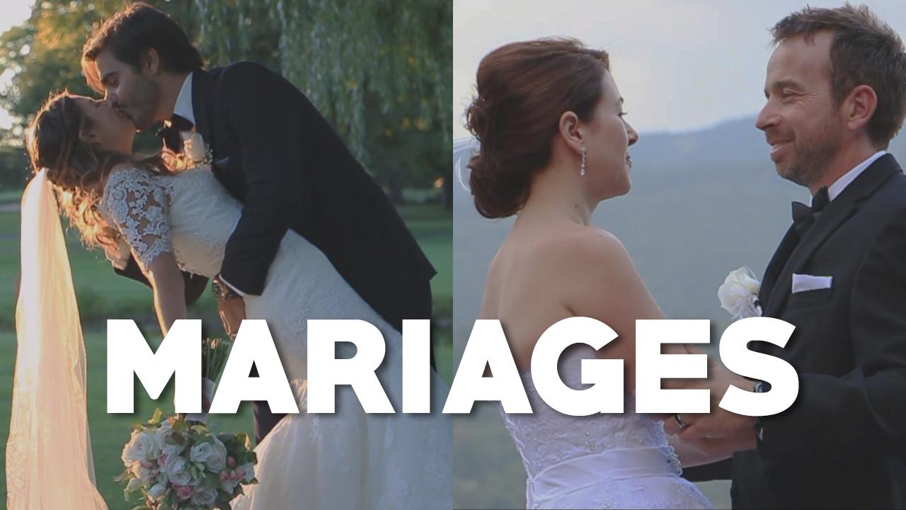 vignette-menu-mariage-v2